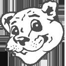 Protsman Elementary School Logo